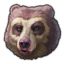 Spectacled bear 0