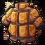 Heated Jacket Of Pouchiness