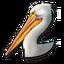 Pelican 0