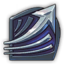 Icon buff optimisation silver 0