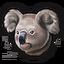 Koala 0