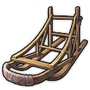 Sleds.png