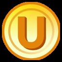 Ubi-club-coin