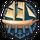 Segelschiffswerft