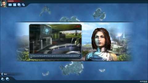 Thumbnail for version as of 15:30, April 21, 2012