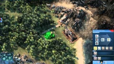 Thumbnail for version as of 12:26, September 15, 2012