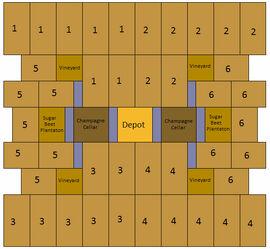 CBlind-incorrect2-deuteran