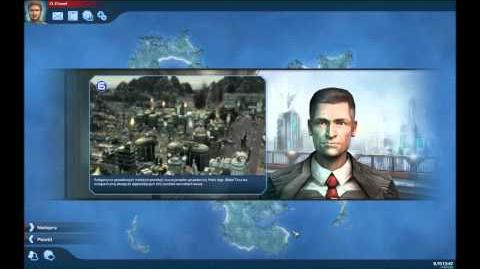 Polygamia.pl Anno 2070 - propaganda Global Trust
