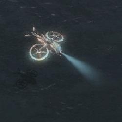 Chopper250px
