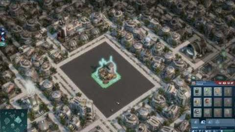 Anno 2070 Beginners Guide Part 4 Big Cities.
