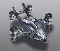 HawkConceptArt01