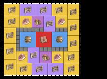 Burger-0