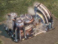 EnergyDrinksFactory
