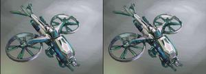 ChopperConceptArt01