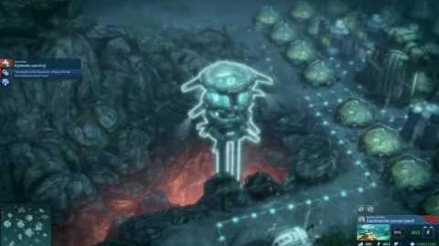 Anno 2070 Beginners Guide What is Deep Ocean?