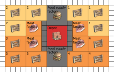 Meat&Favor