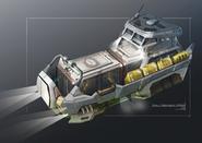 FreightShipConceptArt01