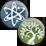 Eco SAAT logos