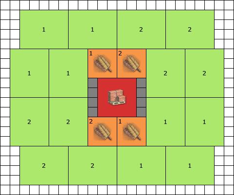 File:Wheat pattern.png