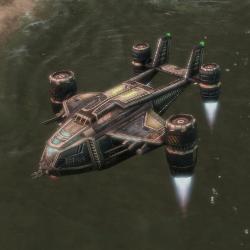 Hawk250