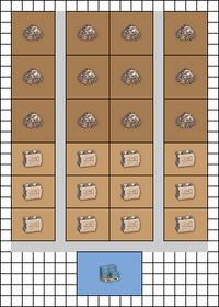 Basalt PM1