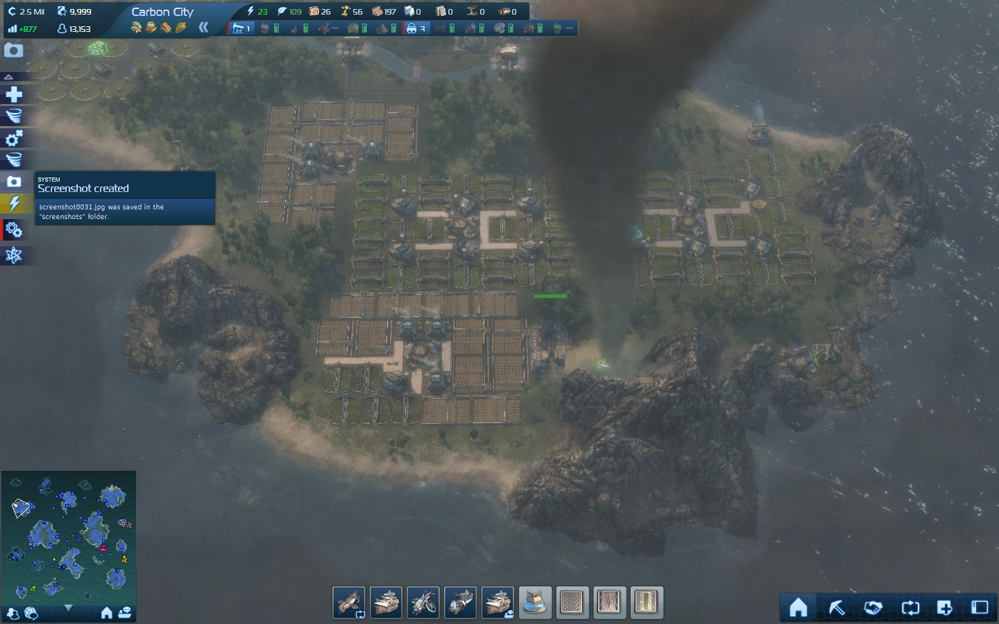 Disasters anno 2070 wiki fandom powered by wikia there are three kinds of disasters in anno 2070 city disasters environmental disasters and technological disasters on this page you will find an gumiabroncs