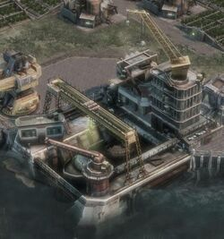 Tycoonshipyard
