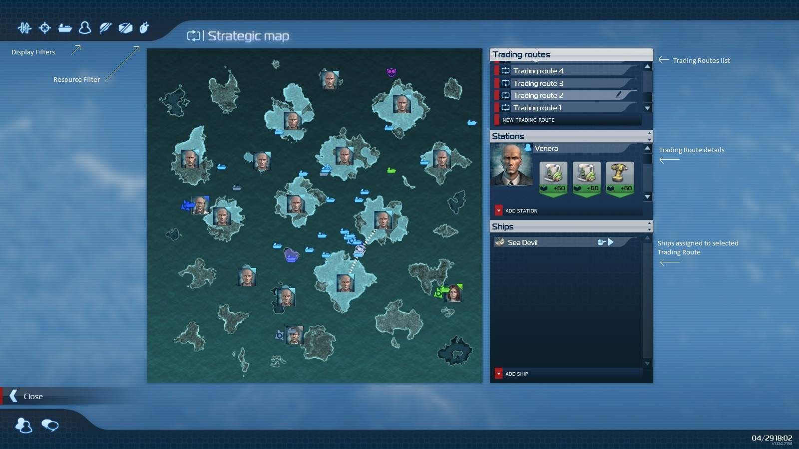 Image strategic mapg anno 2070 wiki fandom powered by wikia strategic mapg gumiabroncs