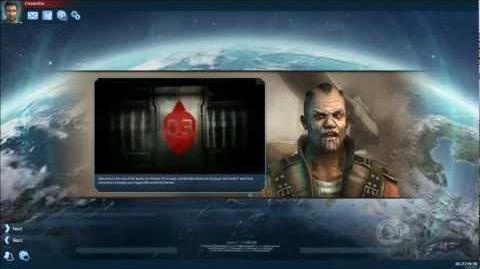 Anno 2070 - World Event Neo Skulls Crisis