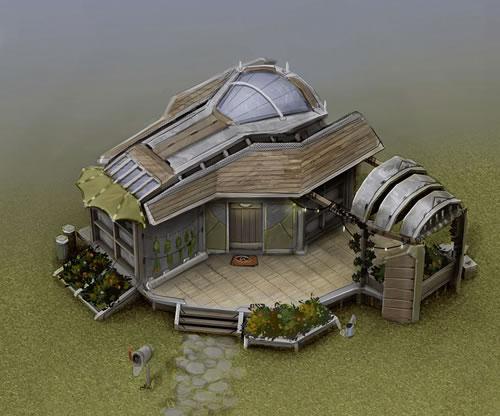 File:Pioneer residence ecos 04 500.jpg
