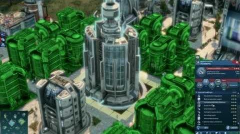 Anno 2070 Beginners Guide Part 3