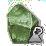 Uranium BS icon