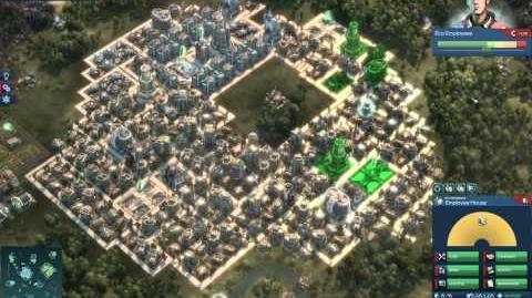 Thumbnail for version as of 12:20, September 15, 2012