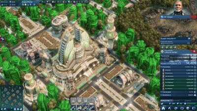 Eden Prime 1