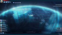 Anno5 2012-10-02 17-29-02