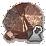 Copper BS icon