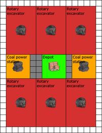 Coal 05