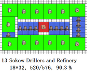 Sokow13-2013-10-24-a