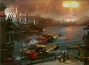 Neo Skulls Crisis - Mission 3