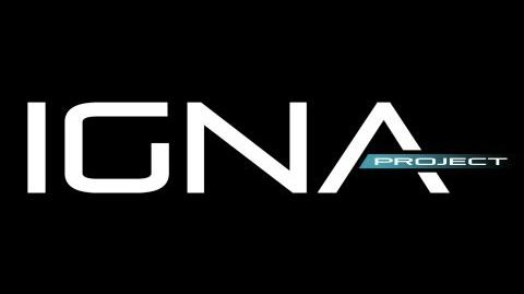 Anno 2070 IGNA 13
