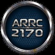 ARRC logo