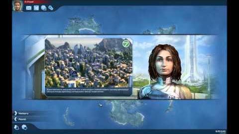Thumbnail for version as of 16:30, November 8, 2012