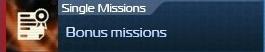 Bonus Missions