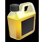 Icon bioresigns 212253