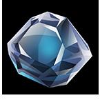 Icon diamonds 212259