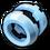 Icon ceramics 212255
