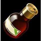 Icon wine 212307