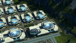 Neutronium Lab