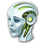 Icon androids 212248
