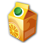 File:Icon fruit drink 212262.png
